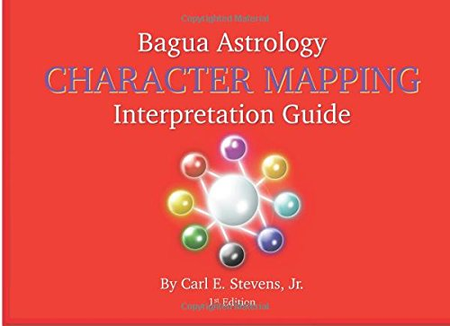 bagua-astrology-character-mapping-interpretation-guide
