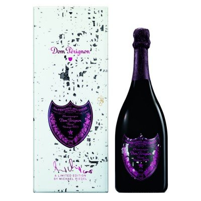 champagne-dom-perignon-rose-end-of-the-year-ed-speciale-2016-by-michael-riedel