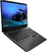 "Lenovo Ideapad Gaming 3, Intel Core i7-10750H, 15.6"" FHD, 16 GB RAM, 1TB HDD + 256GB SSD, Nvidia GTX1650T"
