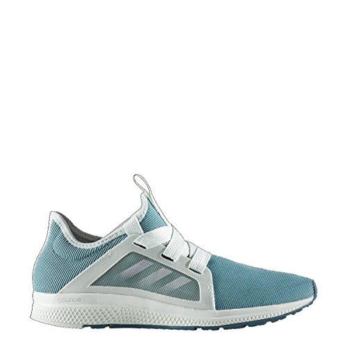 Adidas Edge (adidas edge lux Damenschuh in gr. UK 6 = 39 1/3)