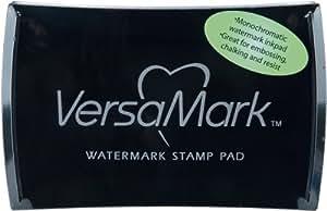 Tsukineko Versamark Watermark Ink Pad