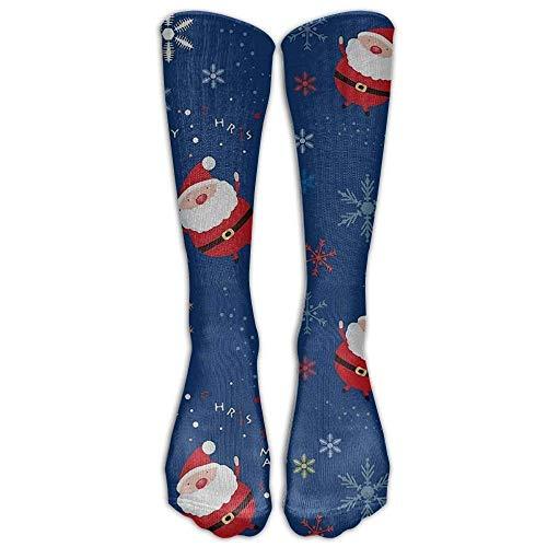 - Naughty Santa Claus Kostüme