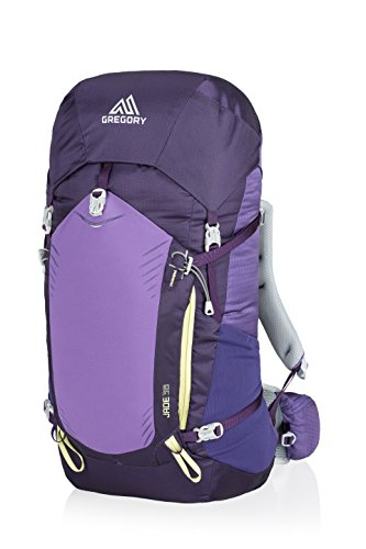 gregory-mountain-zaino-mountain-purple-taglia-unica