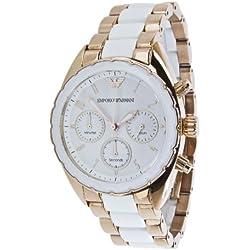 Emporio Armani AR5942 Women's Watch