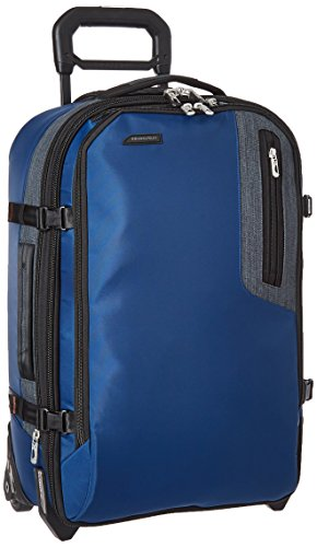 briggs-riley-bagages-cabine-56-cm-533-liters-bleu