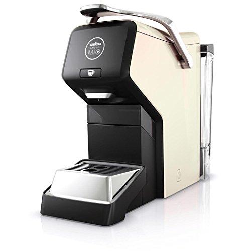 lm3100-u-aeg-lavazza-espira-cream-coffee-machine