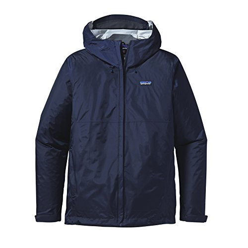 patagonia-mens-torrent-shell-jacket-navy-blue-large