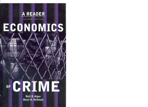economics-of-crime-a-reader
