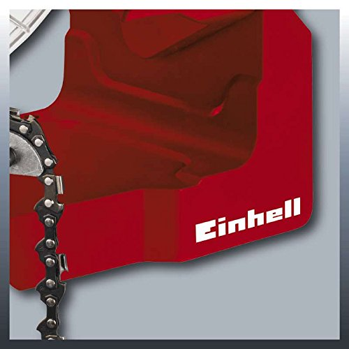 Einhell GC-CS 235 E 235W 3000RPM - afiladores de motosierras eléctricas (235...
