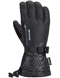 Damen Handschuh Dakine Sequoia Handschuhe