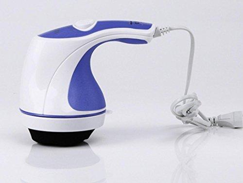 vibrations des ménages minceur machine appareil multifonction minceur poche