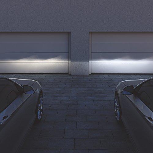 osram 64210nbl hcb night breaker laser h7 halogen. Black Bedroom Furniture Sets. Home Design Ideas