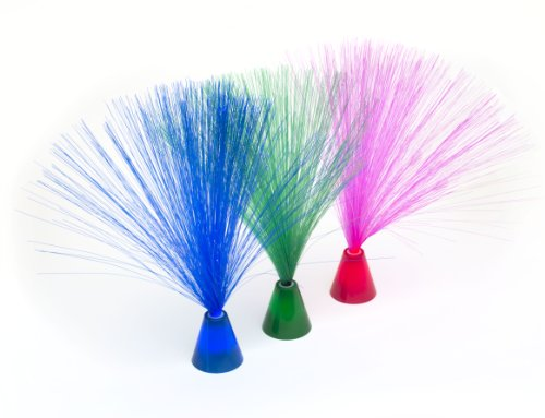 funtime-gifts-micro-fibre-optic-lamps-set-of-3