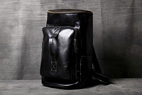 dadao-original-vintage-hechos-a-mano-de-cuero-mochila-mochila-mochila-bolsa-de-viaje-el-equipaje-neg