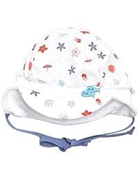 Sterntaler Schirmmütze - Sombrero Bebé-Niños