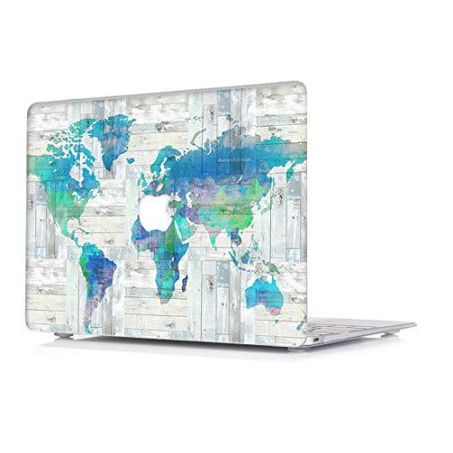 Funda MacBook Air 13 Modelo: A1369 / A1466 - Funda