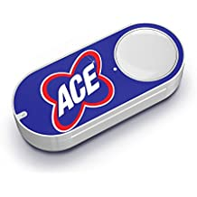 Ace Dash Button
