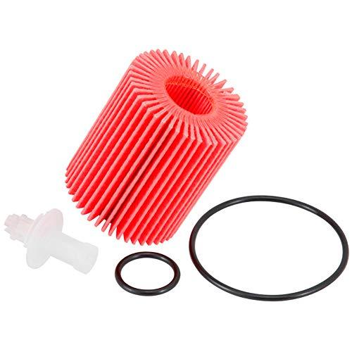 K & N PS-7024per filtro olio Auto