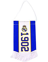 Preisvergleich für Real Madrid F.C. Mini Pennant SN