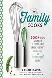 Family Cooks, The