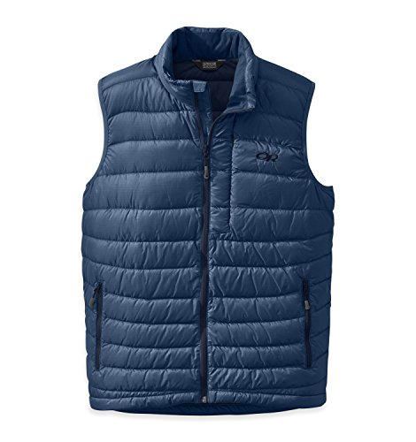 mens-transcendent-vest-xxl-dusk-night