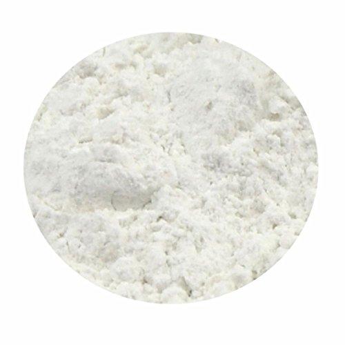 creleo-790542-couleur-pigment-pour-beton-platre-en-silicone-artelin-craie-blanc-125-g
