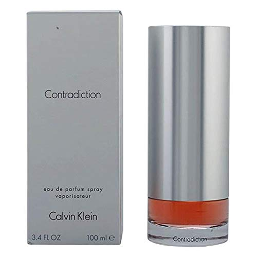 diction Calvin Klein EDP ()