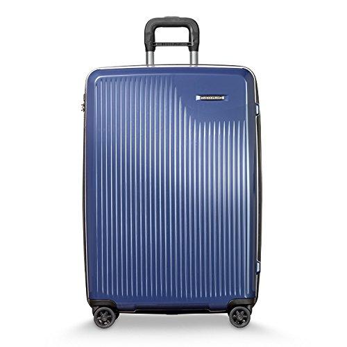 briggs-riley-valigia-blu-blu-su130cxsp-43