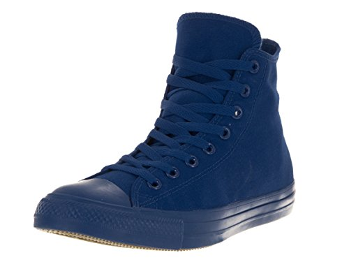 Converse Zzz, Sneaker donna Roadtrip Blue