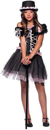 disfraz-lady-casino-vestido-fiesta-de-carnaval-fancy-dress-disfraces-halloween-cosplay-veneziano-par