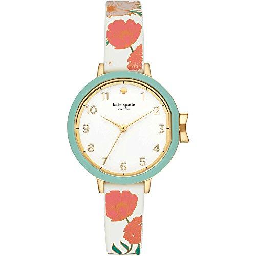 orologio solo tempo donna Kate Spade New York Park Row offerta trendy cod. KSW1418