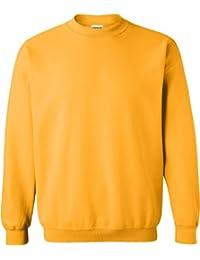 Suchergebnis auf Amazon.de für  Gold - Pullover, Strickjacken ... 583b8f9ed1