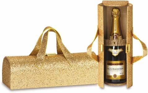 picnic-plus-psm-112gg-picnic-plus-carlotta-clutch-wine-bottle-tote-glitter-gold