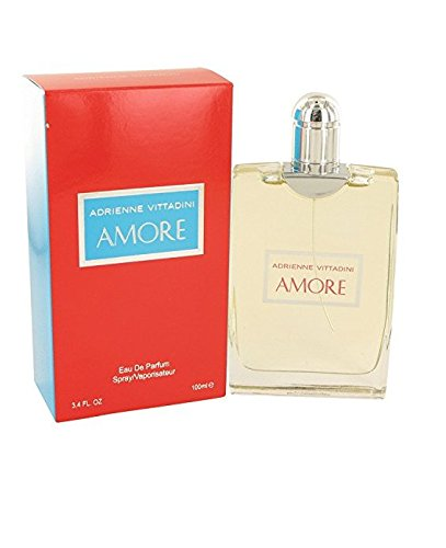 adrienne-vittadini-amore-eau-de-parfum-spray-for-women-34-ounce-by-adrienne-vittadini