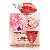 Bath & Body Works Wallflowers Refill Bulbs 2 Pack Watermelon Lemonade