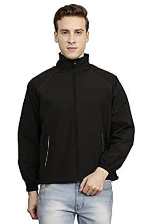 VERSATYL- Feather-2.0 100% Water Proof Polyester Jacket for Men and Women