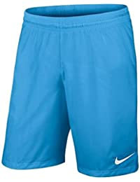 Nike Yth Laser Woven Short court Nb III Pantalon Enfant