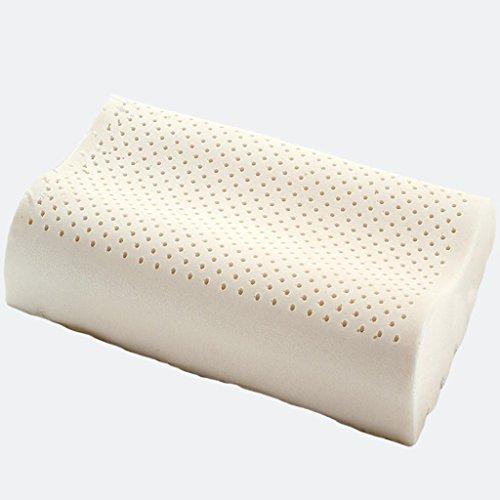 wxj-naturale-lattice-memoria-studi-ergonomici-cuscino-ortopedico-stent-salute-traspirante-core-cusci