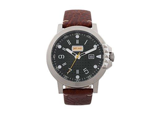 Reloj Just Cavalli para Hombre JC1G016L0035