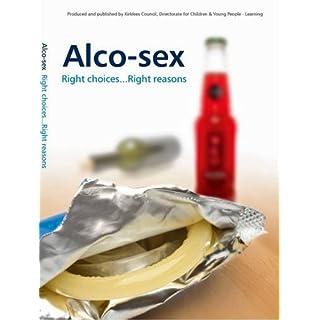 Alco-Sex