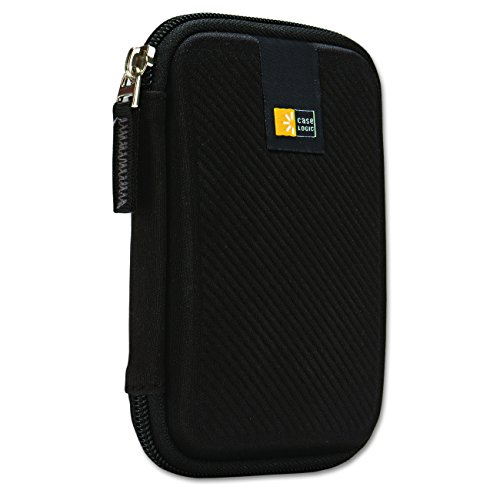 case-logic-ehdc101k-portable-case-for-hard-drive-black