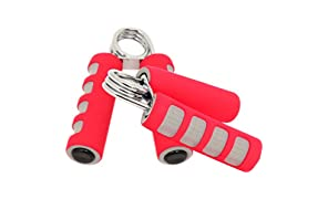 RVX Hand Grips (Pack Of 2)