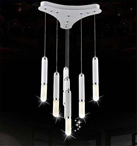 bzjboy-lampade-a-sospensione-trasparente-acrilico-lampadario-camera-da-letto-soggiorno-illuminazione