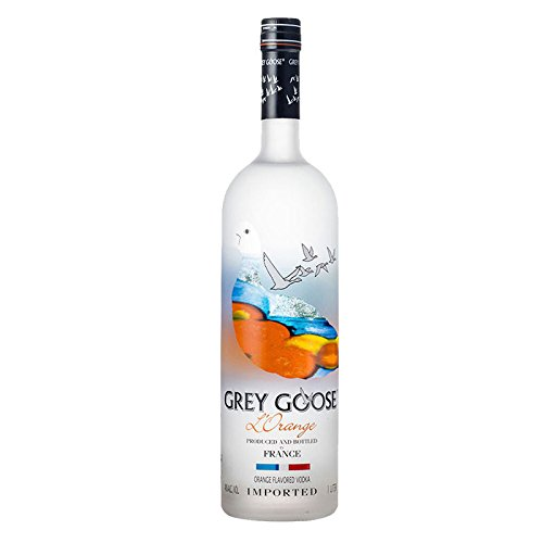 Grey-Goose-Vodka-LOrange-10L-40-Vol