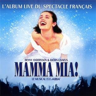 mamma-mia-lalbum-du-spectacle-francais