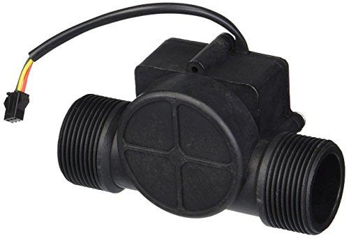 1-120l-min-2mpa-g1-1-4-agua-fluido-flujo-sensor-hall-metros-medidor-flujo