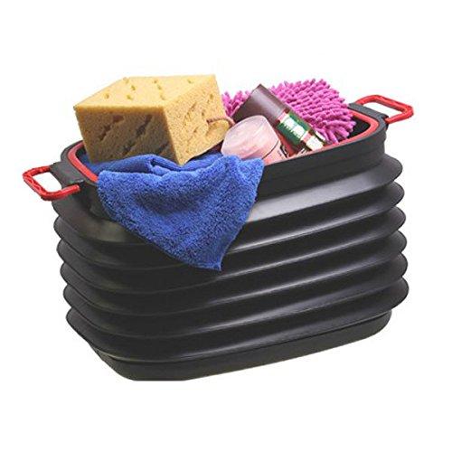 moppi-bunning-37l-pliac-ractractable-poubelle-stockage-seau-de-lavage