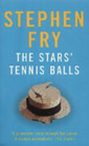 The Stars Tennis Balls