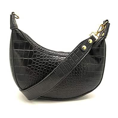 Kwerky Bags Handbag for Women | Vegan Leather Stylish Body Bag for Girls