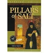 [ [ [ Pillars of Salt (Emerging Voices (Paperback)) [ PILLARS OF SALT (EMERGING VOICES (PAPERBACK)) ] By Faqir, Fadia ( Author )Oct-01-1996 Paperback